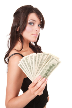 Payday Loans Direct Deposit Cash Advance Lenders Only